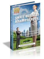 small business ahamessages