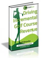 Driving Golf Course Revenue
