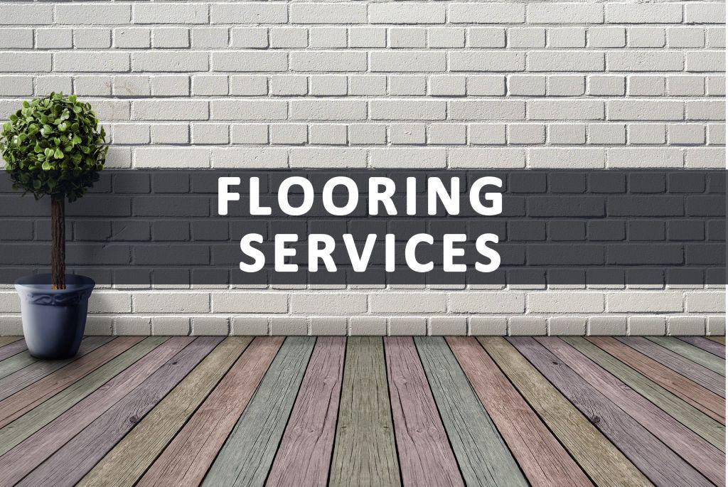 Flooring Pros Love ToolBox Payment App