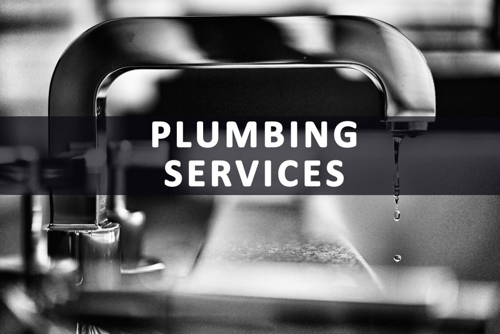 Plumbers Use ToolBox Payment App