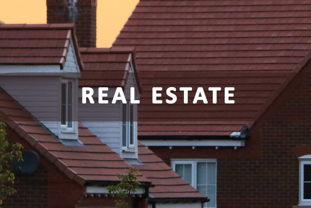 Real Estate Easy Payments with ToolBox