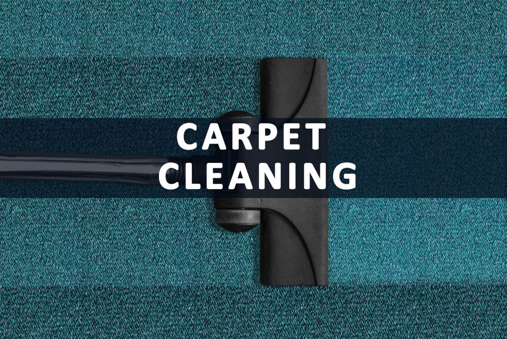 Carpet Cleaning Pros Use ToolBox Go App