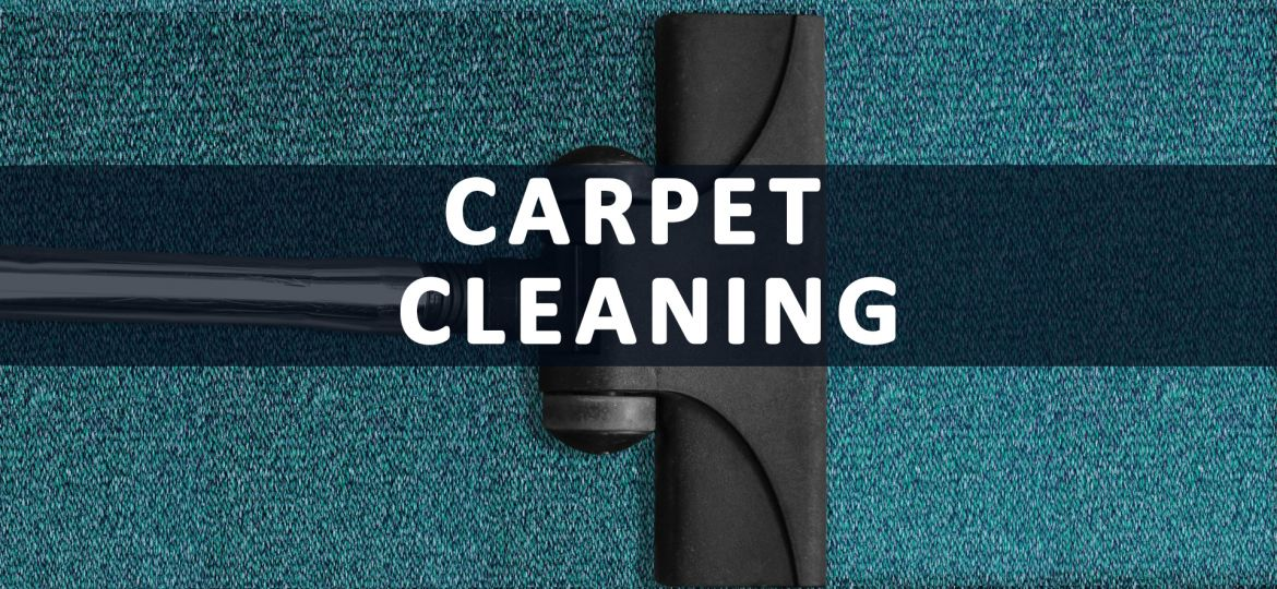 Carpet Cleaning Pros Use ToolBox Payment App
