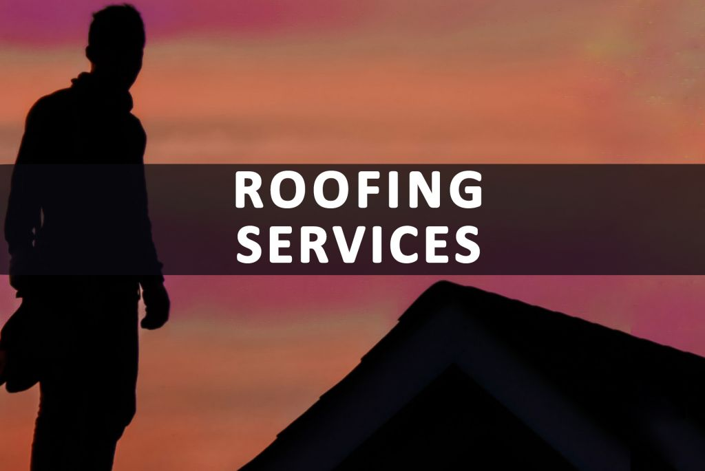 Roofers Use ToolBox
