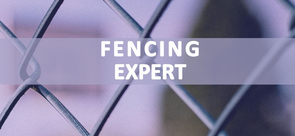 Fence Installers can take payments