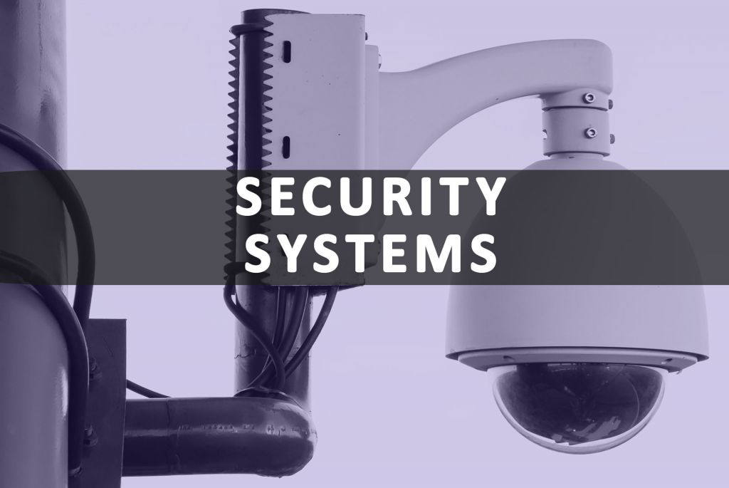 Security System Installers Use ToolBox Gos