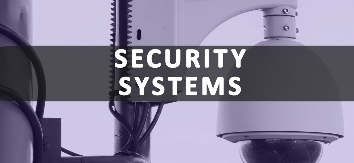 Security System Installers Use ToolBox Payments