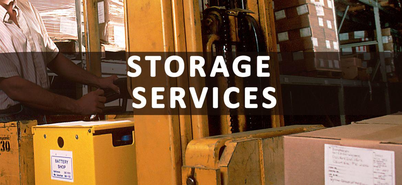 toolBox Helps The Storage Industries
