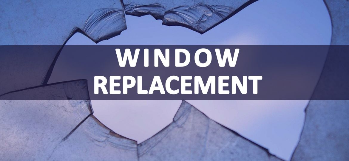 Payment App for Replacement Window installers