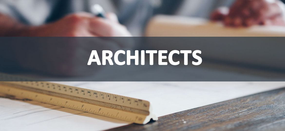 Architects-Service-payments-Recovered