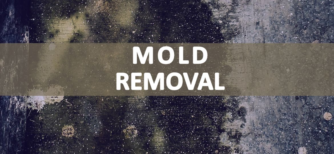 MOld-Service-payments