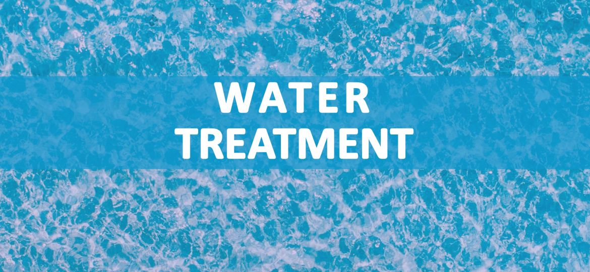 Water-treatment-Service-payments
