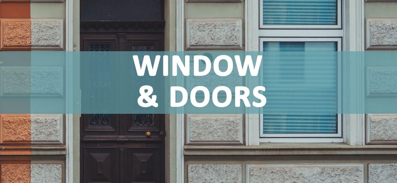 Window-Doors-Service-payments