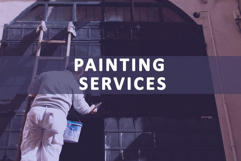 painters love ToolBox Gos