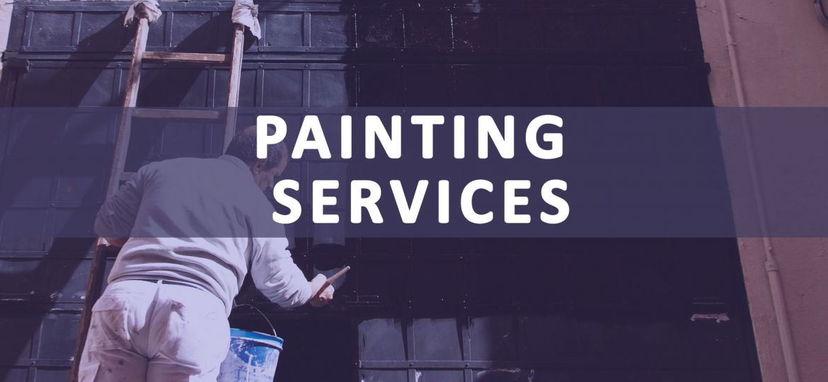 painters love ToolBox Payments