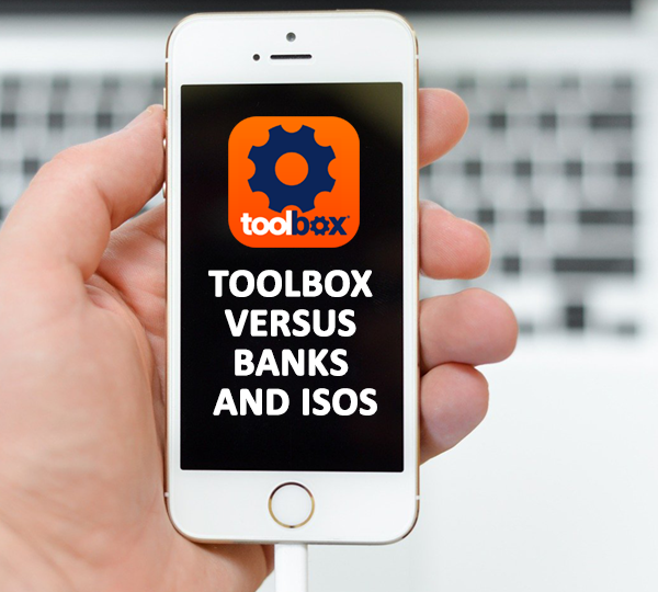 toolbox-versus-banks