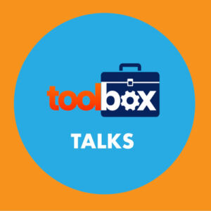 ToolBox Talks