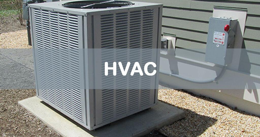 HVAC-1024x685