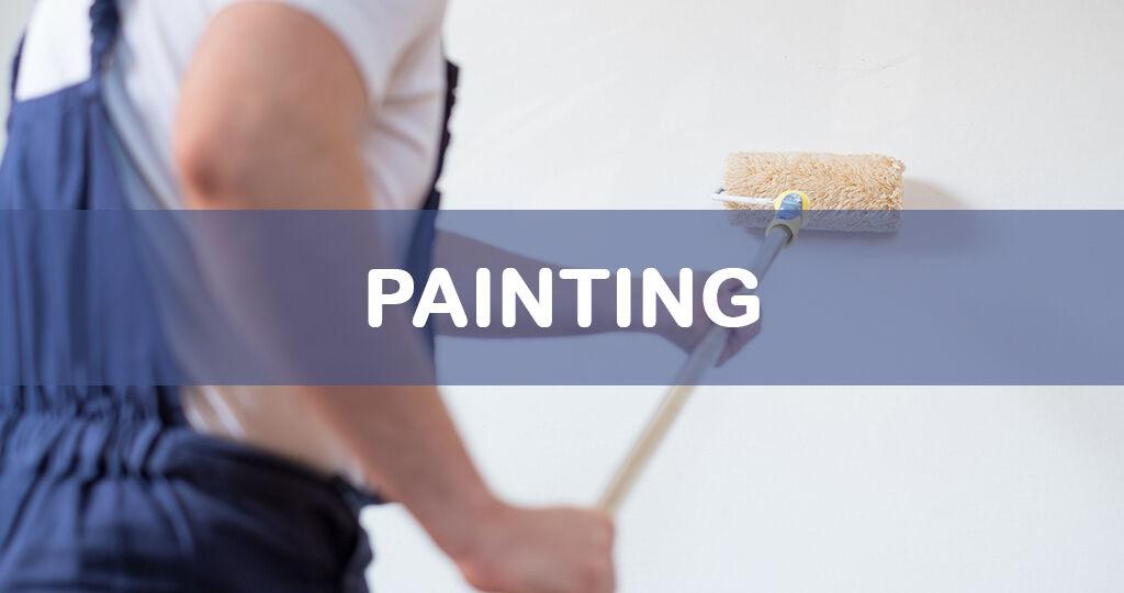 painting-1024x685
