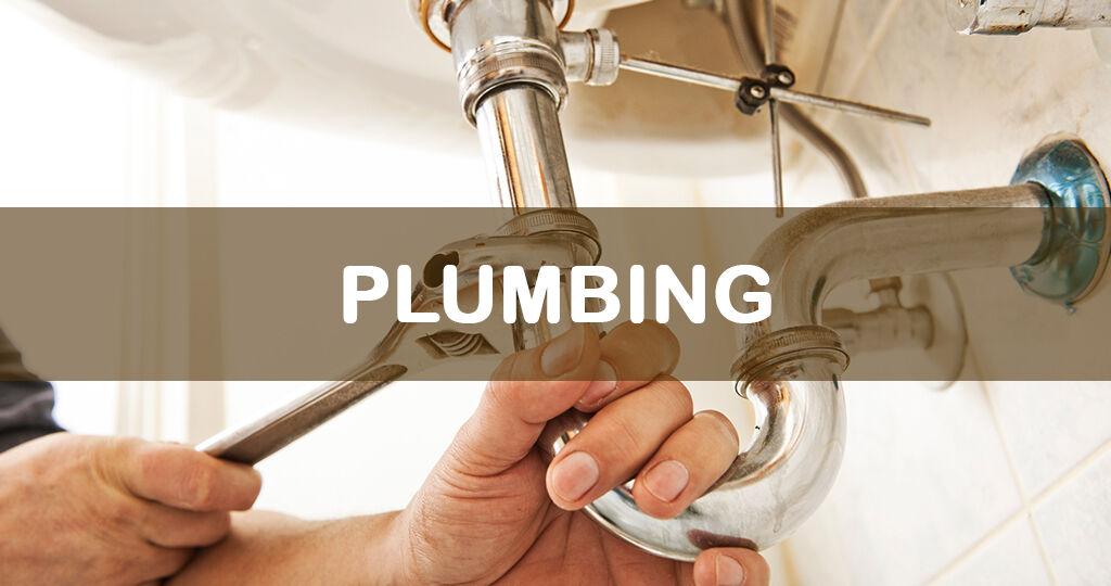 plumbing-1024x685